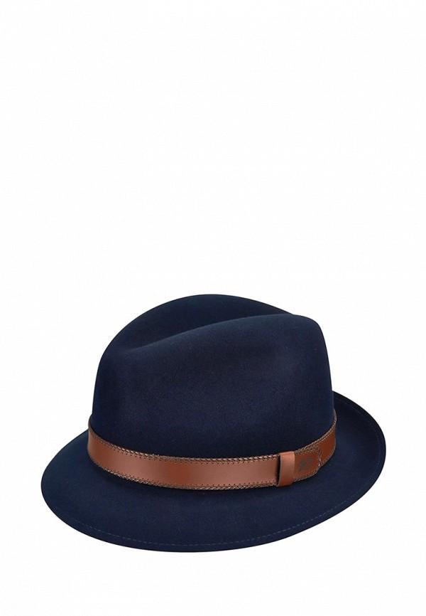 Шляпа Bailey Bailey MP002XU00XU6 sony 405nm violet blue cw 150mw laser diode ld sld3236vf to18 5 6mm