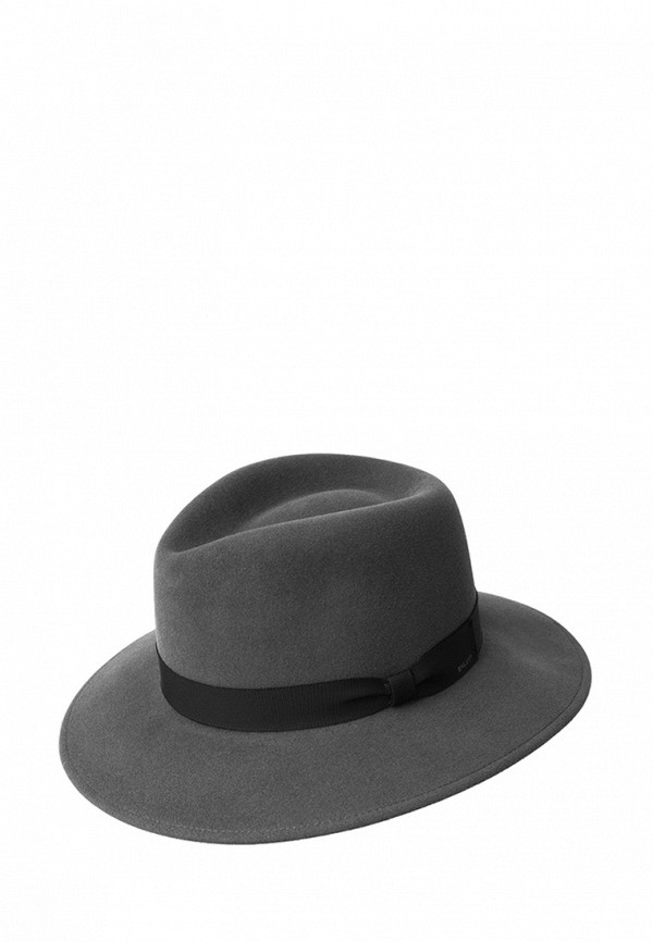 Шляпа Bailey Bailey MP002XU00XYZ high quality castle pattern window shape 3d removeable wall sticker