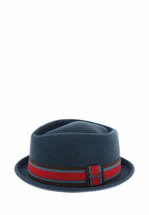 Шляпа Herman Herman MP002XU00Y3X