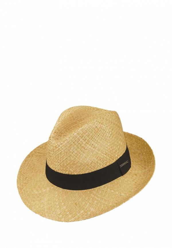 Шляпа Herman Herman MP002XU00YDK