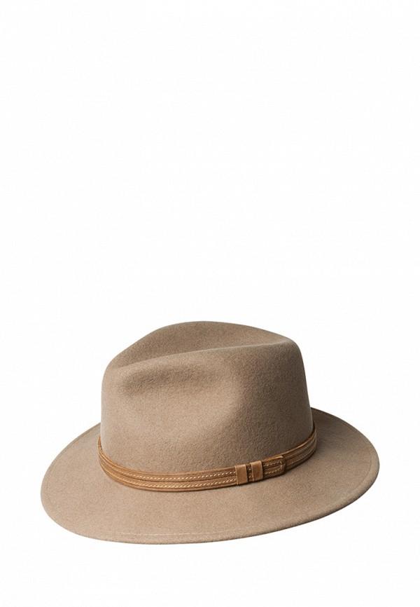 Шляпа Bailey Bailey MP002XU00YDV deuter giga blackberry dresscode