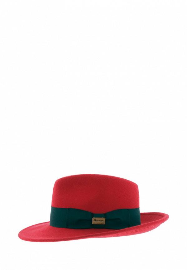 Шляпа Herman Herman MP002XU00YHK шляпа herman herman mp002xu00yju