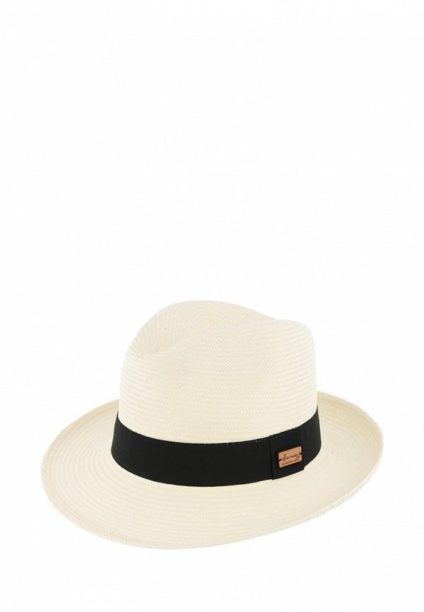 Шляпа Herman Herman MP002XU00YIL шляпа herman herman mp002xu00yju