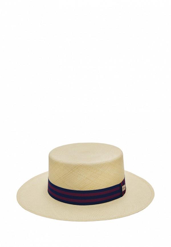 Шляпа Herman Herman MP002XU00YJU