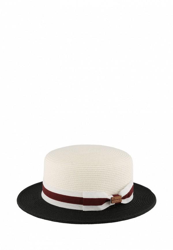 Шляпа Herman Herman MP002XU00YJW шляпа herman herman mp002xu00yju