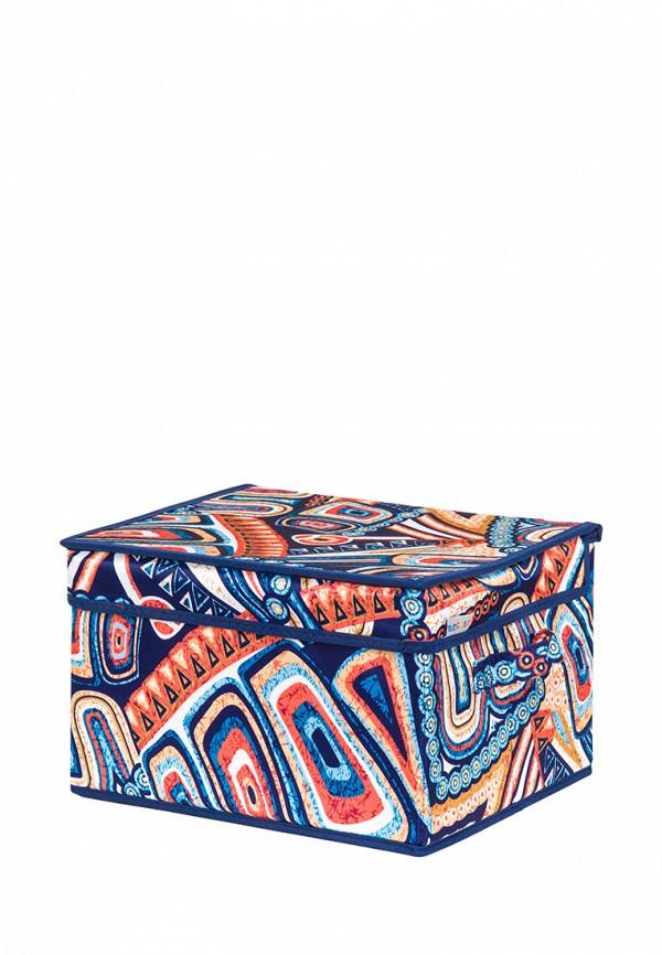Фото Система хранения для одежды El Casa. Купить с доставкой