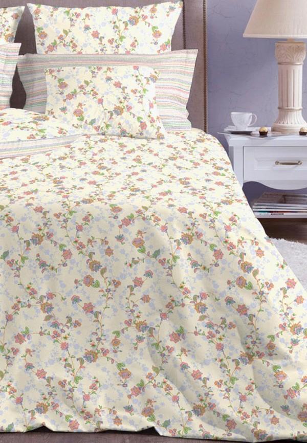 Фото Постельное белье 2-спальное Хлопковый Край. Купить с доставкой