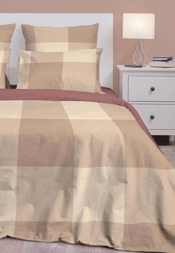 Фото Постельное белье 1,5-спальное Хлопковый Край. Купить с доставкой