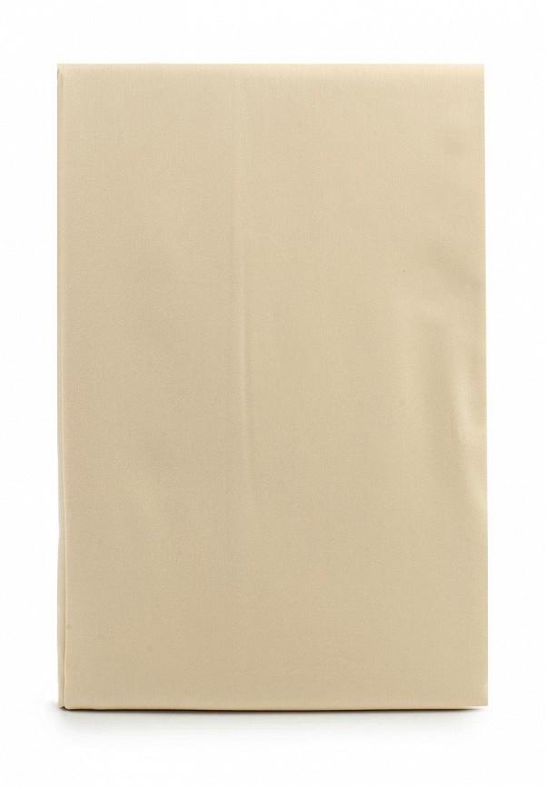 Комплект постельного белья Хлопковый Край Хлопковый Край MP002XU00ZEJ накладной светильник preciosa brilliant 25 3305 002 07 00 00 40