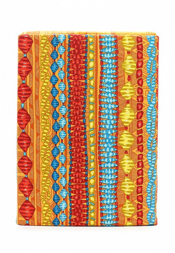 Комплект постельного белья Хлопковый Край Хлопковый Край MP002XU00ZFA накладной светильник preciosa brilliant 25 3305 002 07 00 00 40