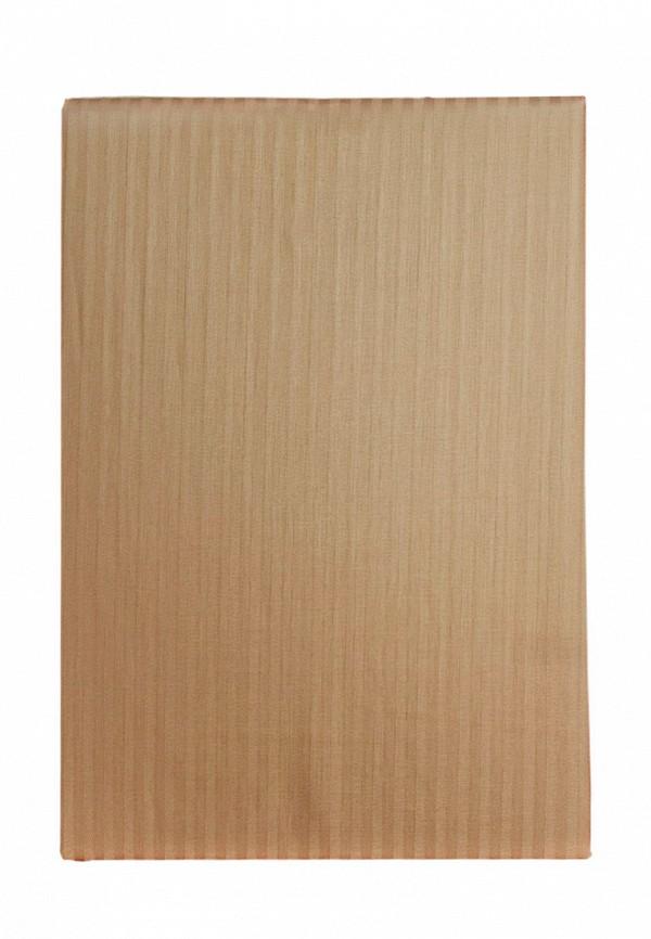 Комплект постельного белья Folke Folke MP002XU00ZI6 накладной светильник preciosa brilliant 25 3305 002 07 00 00 40