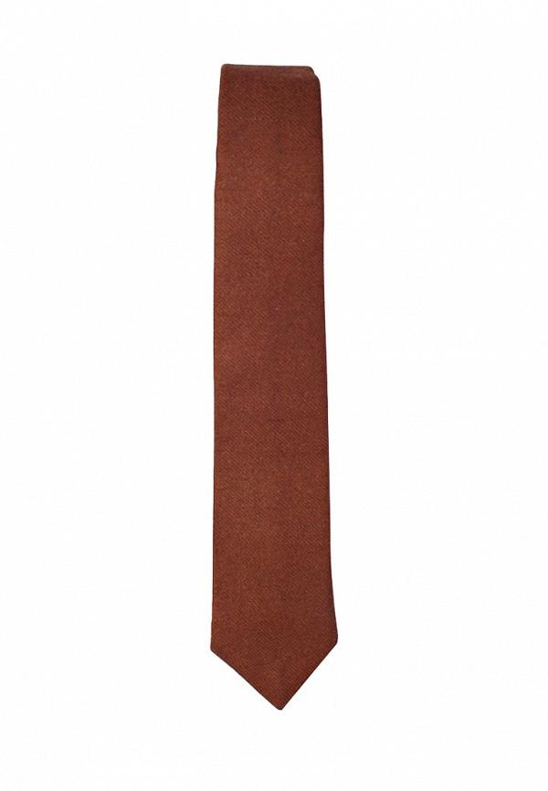 Галстук ViaVestis ViaVestis MP002XU00ZMF галстук viavestis viavestis mp002xm0vsi8