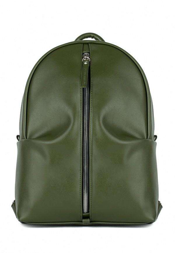 Рюкзак Arny Praht Arny Praht MP002XU0104W рюкзак arny praht arny praht mp002xw0dljd