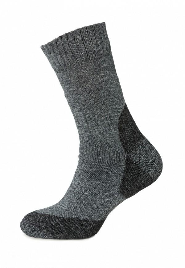 Носки Accapi