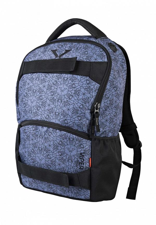 Рюкзак Target Target MP002XU0106K