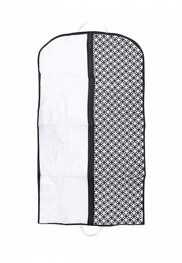Чехол для одежды Homsu Homsu MP002XU010II чехол для одежды 120x60x10 homsu чехол для одежды 120x60x10