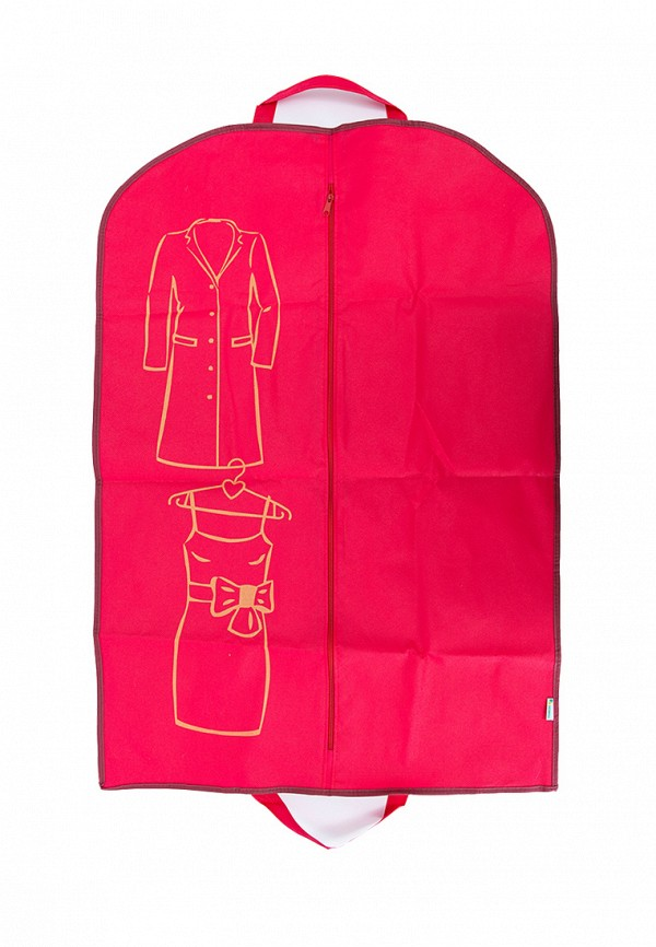 Чехол для одежды Homsu Homsu MP002XU010IY new in stock ve j62 iy vi j62 iy