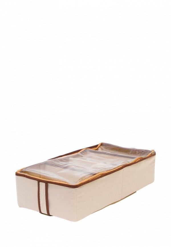система хранения для обуви homsu homsu mp002xu010j6 Система хранения для обуви Homsu Homsu MP002XU010KE