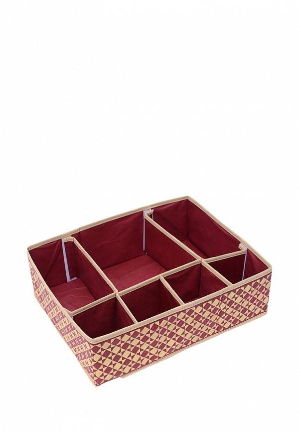 короб для канцелярских мелочей