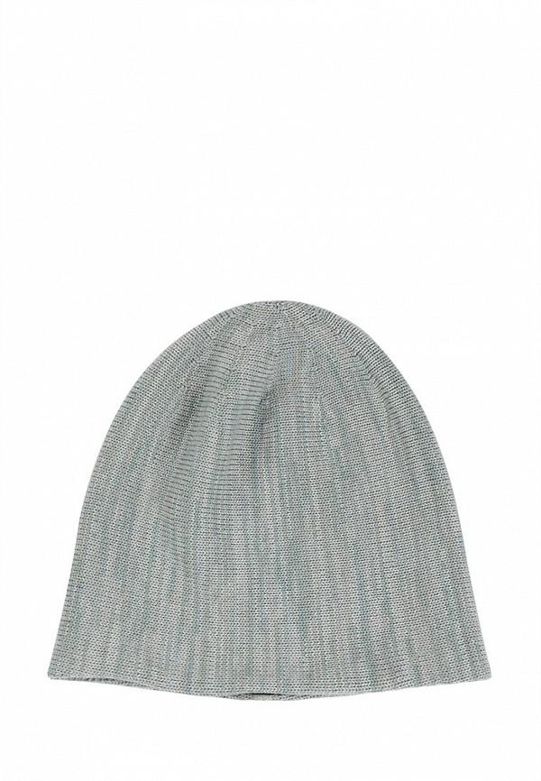 Купить Шапка Sava Mari, MP002XU010M2, серый, Осень-зима 2017/2018