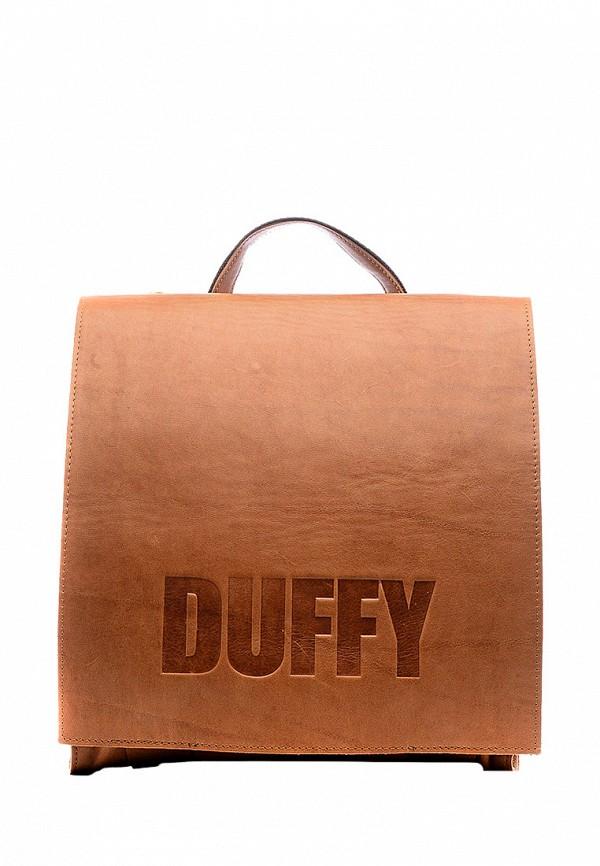 где купить Сумка Duffy Duffy MP002XU010PU по лучшей цене