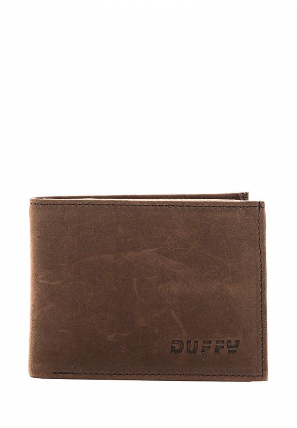 где купить Кошелек Duffy Duffy MP002XU010QK по лучшей цене