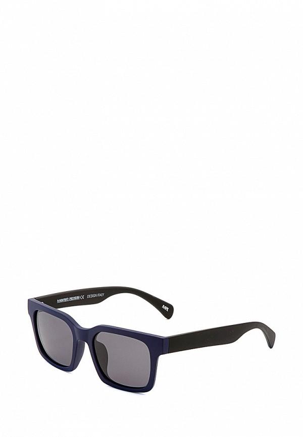 Очки солнцезащитные Mario Rossi Mario Rossi MP002XU010VE солнцезащитные очки versace ve 4237b