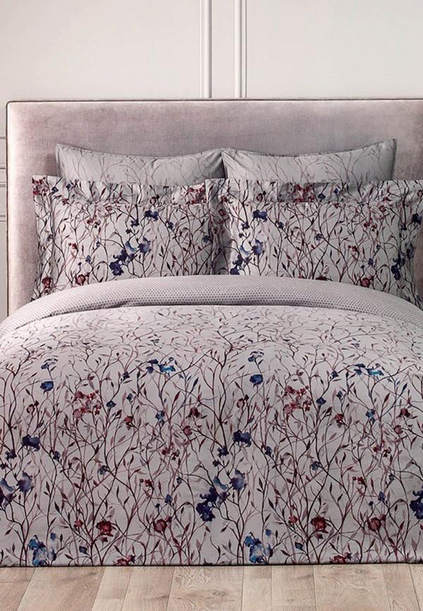 Постельное белье 1,5-спальное Togas Togas MP002XU0116J постельное белье togas постельное белье адель цвет серый king size евро макси