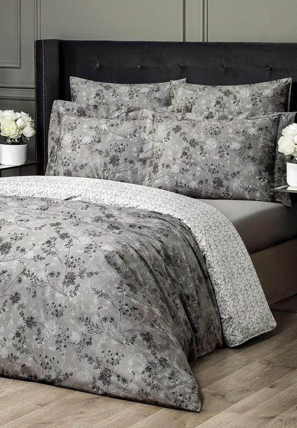 Постельное белье 2-спальное Togas Togas MP002XU0116W постельное белье togas постельное белье адель цвет серый king size евро макси