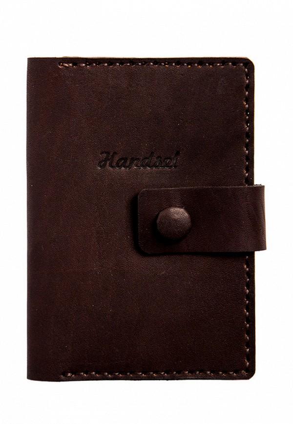 Обложка для документов Handsel Handsel MP002XU01176 обложка для документов handsel handsel mp002xu00vs5