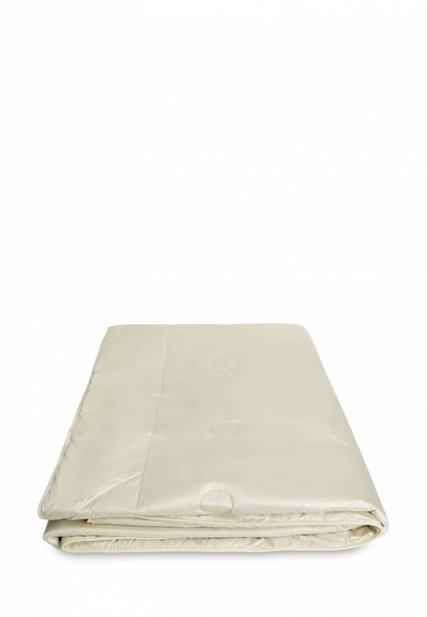 Одеяло 200х200 Brinkhaus