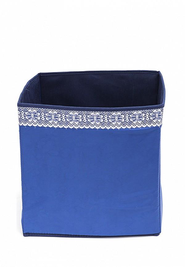 Фото Система хранения для одежды Homsu. Купить с доставкой