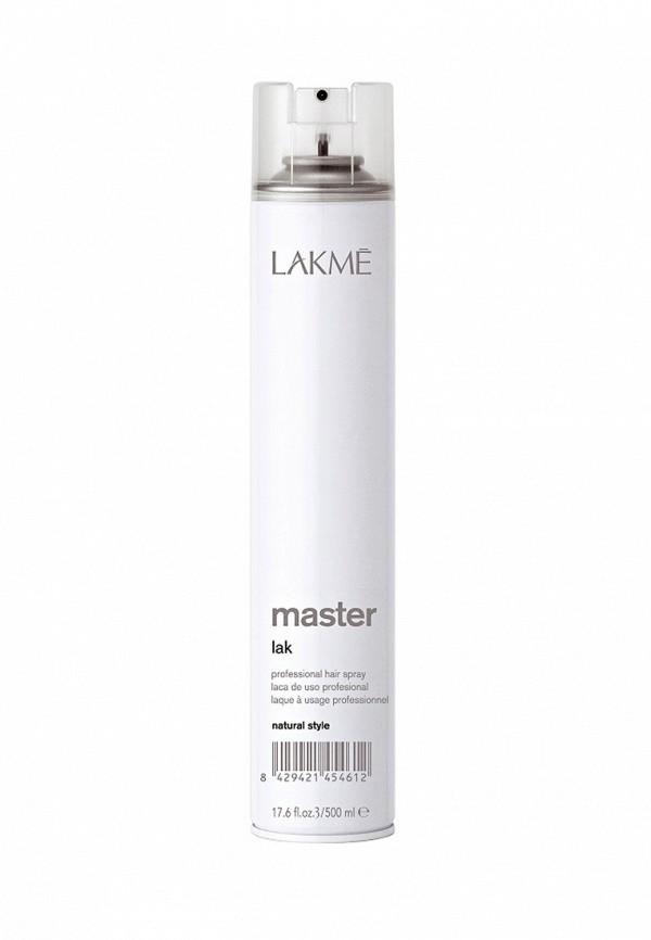 Лак для волос Lakme Lakme MP002XU0DKNA краска для волос lakme collage redmotion 0 94