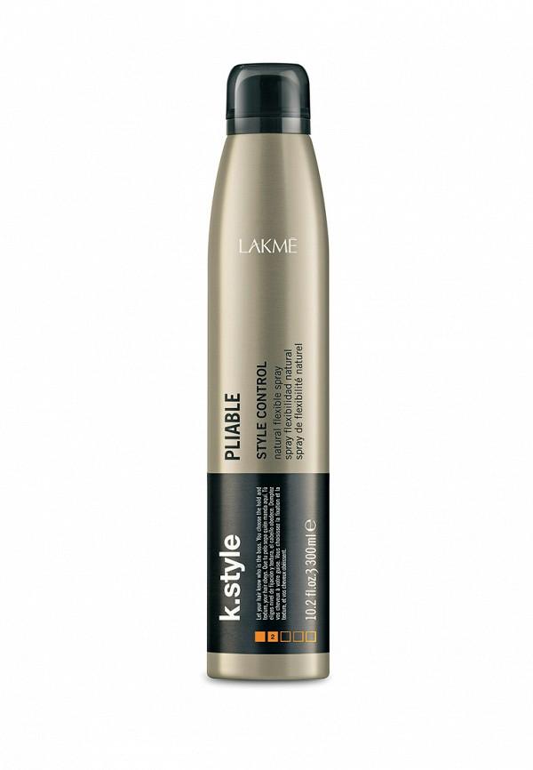 Спрей для волос Lakme Lakme MP002XU0DKPT