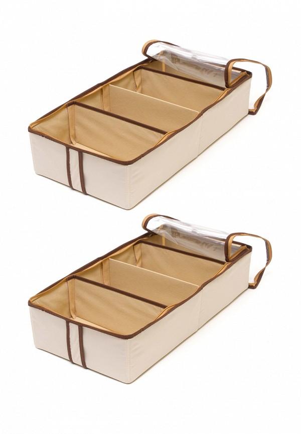 Система хранения для обуви 2 пр. Homsu Homsu MP002XU0DU2G  недорого