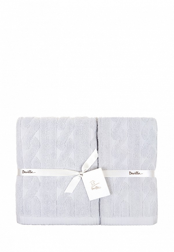 все цены на  Комплект полотенец