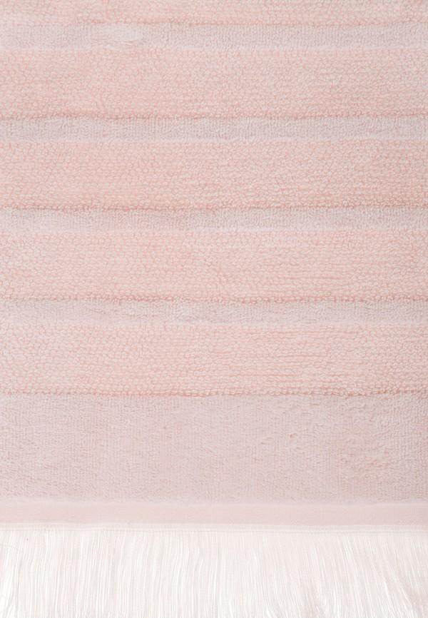 Фото Комплект полотенец 3 шт. Devilla. Купить с доставкой
