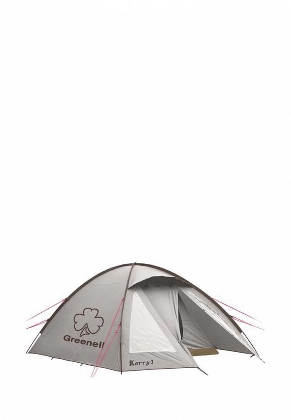 Палатка Novatour Novatour MP002XU0DU4Y палатка novatour novatour mp002xu00ba7