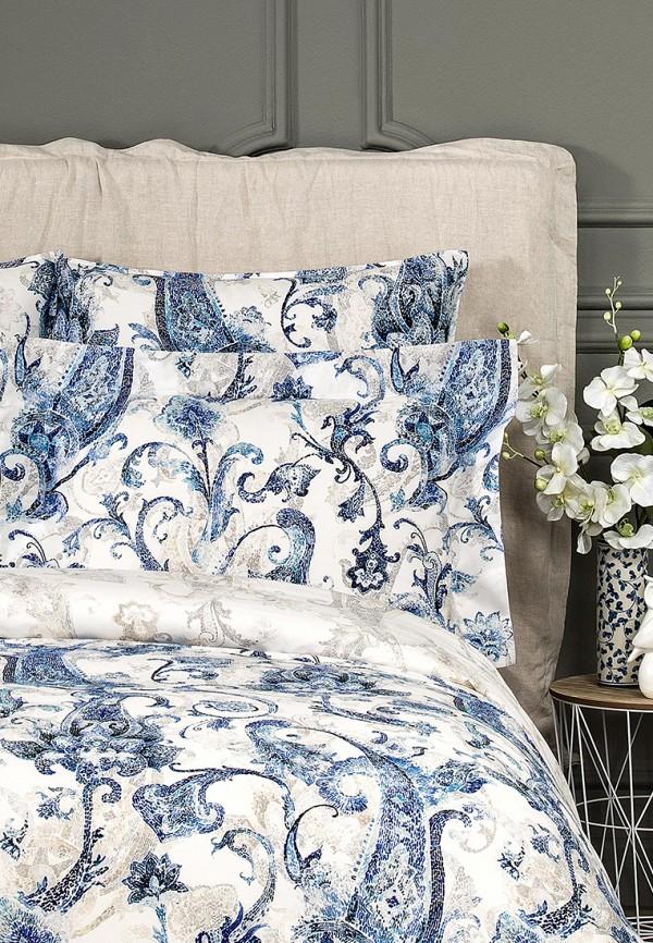 Постельное белье 2-спальное Togas Togas MP002XU0DUB1 постельное белье togas постельное белье адель цвет серый 2 сп евро