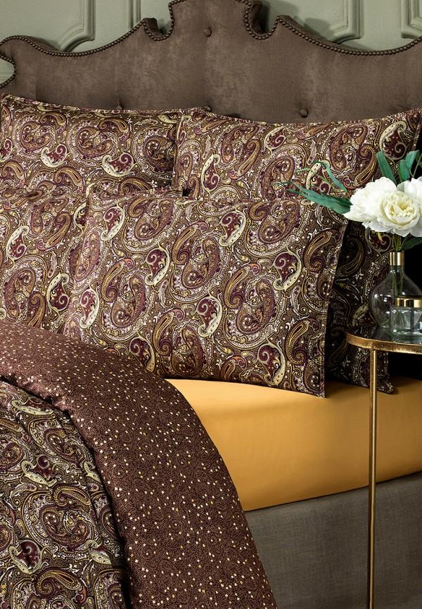 Постельное белье 2-спальное Togas Togas MP002XU0DUB8 постельное белье togas постельное белье адель цвет серый 2 сп евро