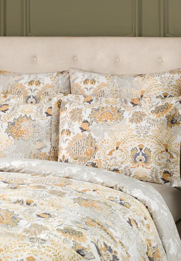 Постельное белье 2-спальное Togas Togas MP002XU0DUBD постельное белье togas постельное белье адель цвет серый 2 сп евро