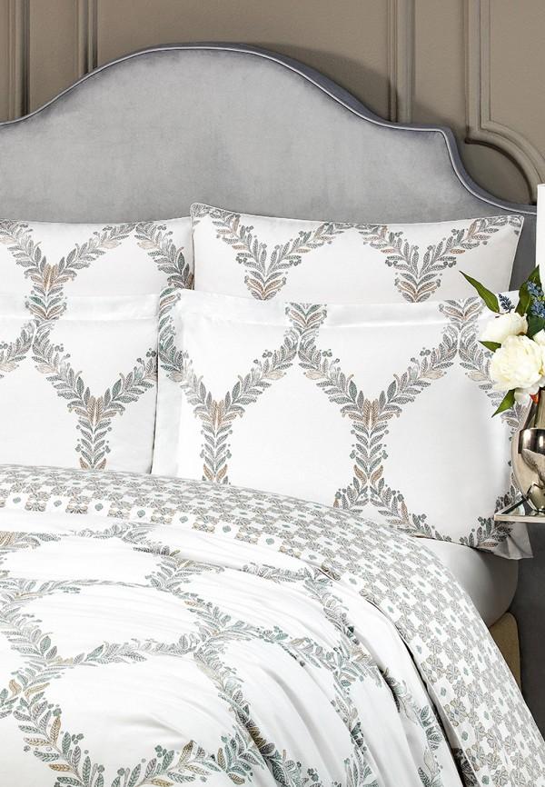 Постельное белье Семейное Togas Togas MP002XU0DUC2 постельное белье togas постельное белье адель цвет серый 2 сп евро
