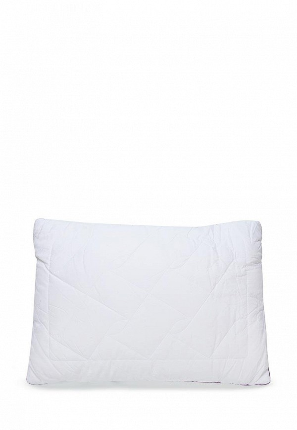 Подушка Togas Togas MP002XU0DUFG подушка togas togas mp002xu0dufc