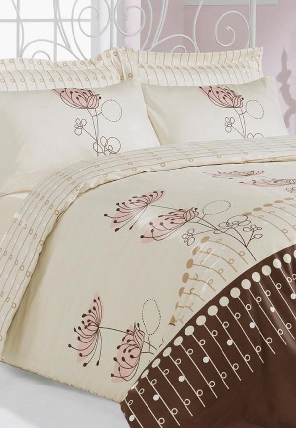 Фото Постельное белье 1,5-спальное Tete-a-Tete. Купить с доставкой