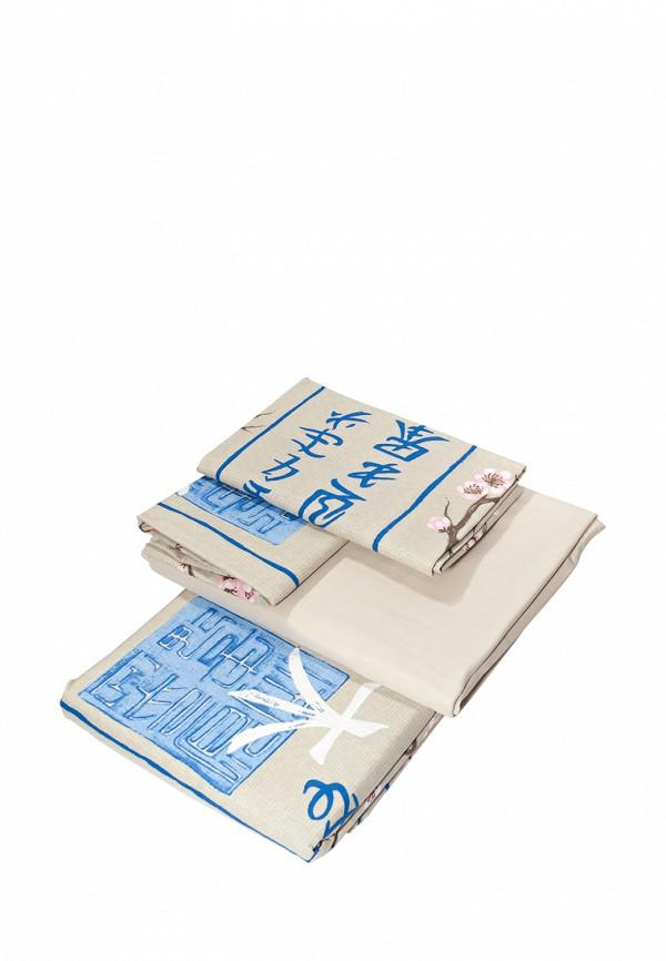 Постельное белье Евро Tete-a-Tete Tete-a-Tete MP002XU0DUK1 ароматизатор aroma wind 002 a