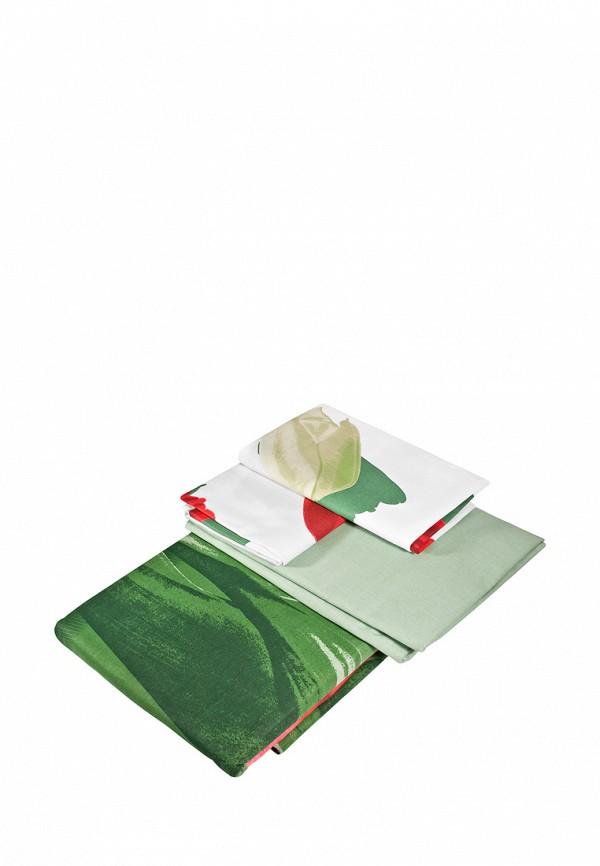 Постельное белье Семейное Tete-a-Tete Tete-a-Tete MP002XU0DUK4 ароматизатор aroma wind 002 a