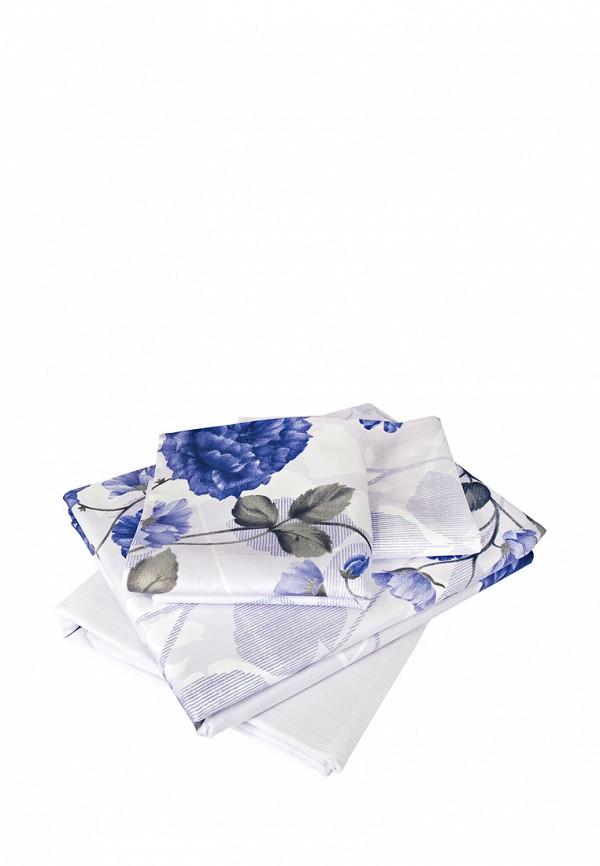 Постельное белье 2-спальное Tete-a-Tete Tete-a-Tete MP002XU0DUL3 ароматизатор aroma wind 002 a