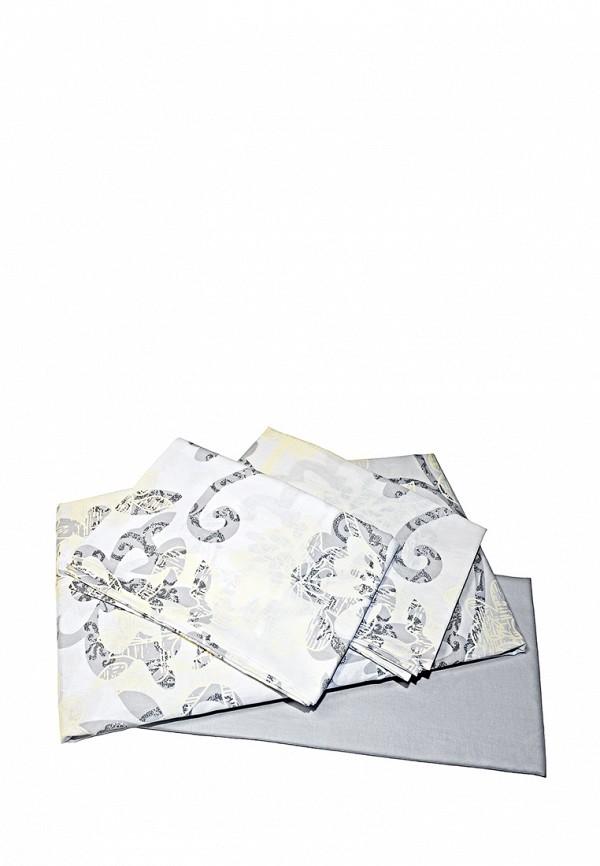 Постельное белье Евро Tete-a-Tete Tete-a-Tete MP002XU0DUM1 ароматизатор aroma wind 002 a