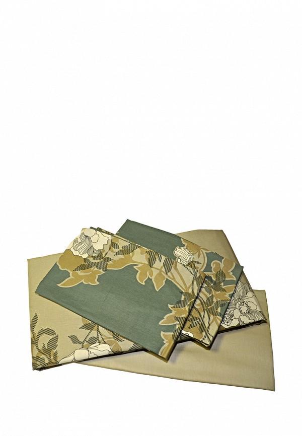 Комплект постельного белья Tete-a-Tete Tete-a-Tete MP002XU0DUMC