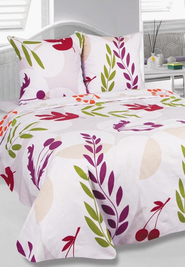 Фото Постельное белье 2-спальное Tete-a-Tete. Купить с доставкой